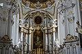 Elchingen, Klosterkirche St. Peter und Paul-018.jpg