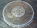 Electric.manhole.cover.in.nippondenryoku.jpg