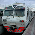 Electric multiple unit ED4MK-0074.jpg