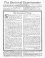 Electrical Experimenter Aug 1916 pg227.png