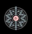 Electron shell 040 zirconium.png