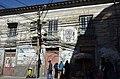 Elektrické vedení v La Paz - panoramio.jpg