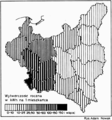 Elektryfikacja1934 (HistoriaPolski str.264).png