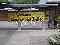 Elementary school welcomes Jay (5819024906).jpg