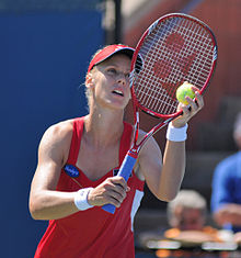 Elena Dementieva at the 2010 US Open 02.jpg