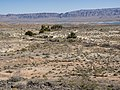 Elevated view of Blue Point Spring (40f5fc8f-c538-4847-acc3-8ade3192882e).jpg