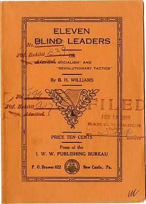 Eleven Blind Leaders cover.jpg