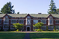 Eliot Hall-1, Reed College.jpg
