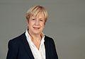 Elisabeth Müller-Witt SPD 1 LT-NRW-by-Leila-Paul..jpg