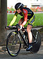 Elisabeth Reiner - Women's Tour of Thuringia 2012 (aka).jpg