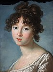 Elisabeth Vigée Le Brun Princesse Radziwill Pastel 29122017.jpg
