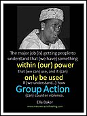 Ella Baker photo with quote.jpeg