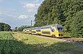 Ellecom VIRM-4 9413 als IC 3673 naar Roosendaal (27842110632).jpg