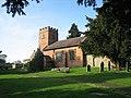 Ellenhall Church - geograph.org.uk - 275789.jpg