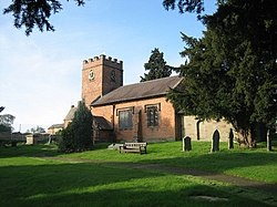 Ellenhall Church - geograph.org.uk - 275789.jpg