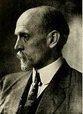 Ellsworth Woodward