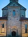 Ellwangen-Basilika-182153.jpg