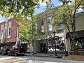 Elm Street, Greensboro, NC (48993425872).jpg