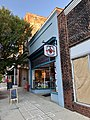Elm Street, Southside, Greensboro, NC (48987532153).jpg