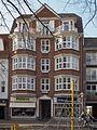 Elmshorn Alter Markt 15.jpg