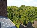 Elsrijk, 1181 Amstelveen, Netherlands - panoramio (2).jpg