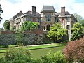 Eltham Palace-geograph-3007950.jpg