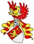 Eltz-Wappen.png