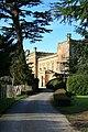 Elvaston Castle - geograph.org.uk - 1640643.jpg