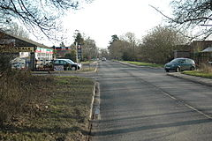 Elvington - geograph.org.uk - 109042.jpg