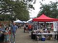 Elysian Fleas Market Oct 2009 A.JPG