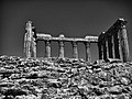Embasamento e Colunas de Diana.jpg