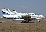 Embraer EMB-810C Seneca AN1104395.jpg