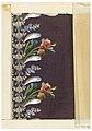 Embroidery Sample (France), ca. 1790 (CH 18338131).jpg