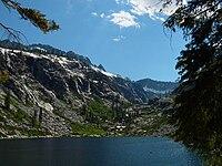 Emerald lake trinity alps.jpg