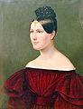 Emilie Linder - Portrait de la Baronne von Eichthal.jpg