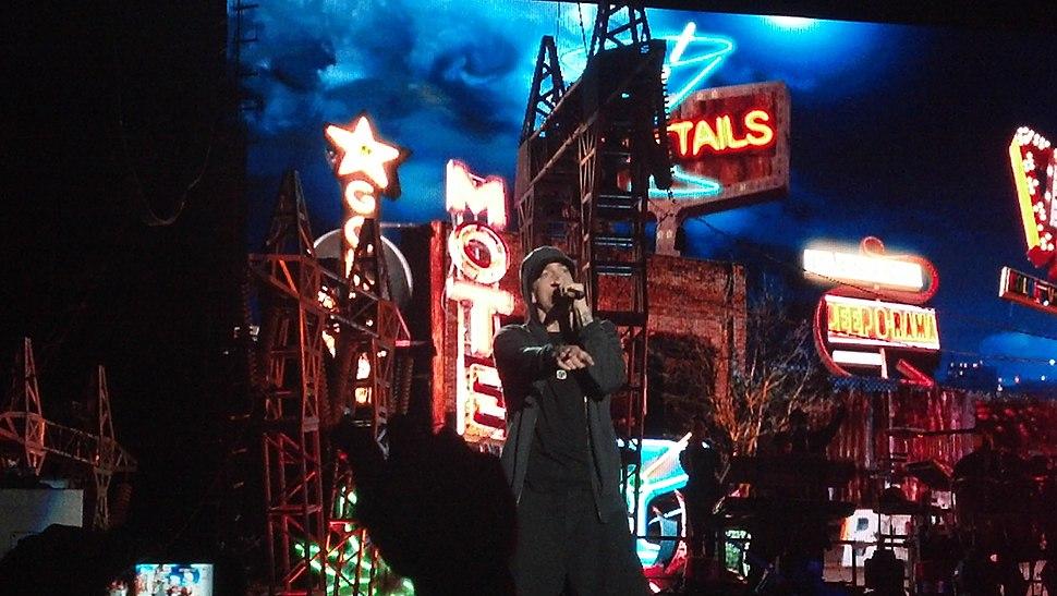 Eminem (6940366244).jpg
