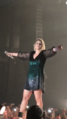 Emma Marrone EssereQui Tour 2018 4.png