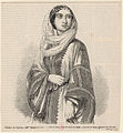 Emmi La Grua as Irène 1852 - Gallica2.jpg