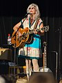 Emmylou Harris July 24, 2008.jpg