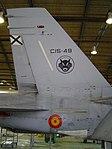 Empenaje F18 LETO (4703593731).jpg