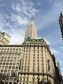 Empire State - New York - USA - panoramio (2).jpg