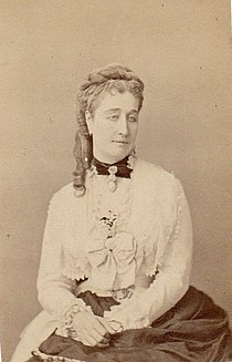 Empress Eugenie of the French.jpg