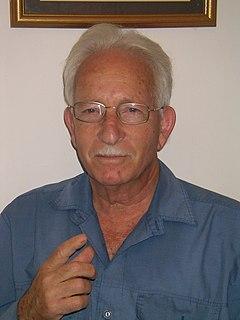 Emri Ron Israeli politician