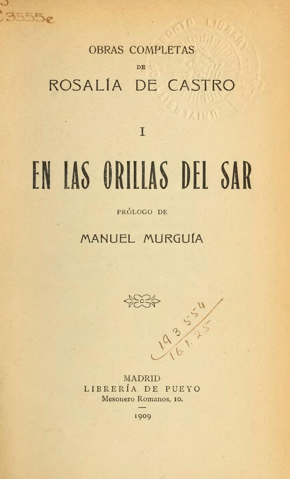 En las Orillas del Sar.djvu&page=13