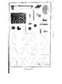 Encyclopedie volume 2-261.png