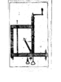 Encyclopedie volume 3-384.png