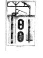 Encyclopedie volume 4-066.png