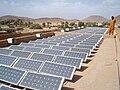 Energies renouvelables en Algérie.jpg
