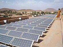 220px Energies renouvelables en Alg%C3%A9rie معلومات عن الطاقة المتجددة