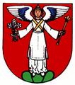 Engelberg-coat of arms.png